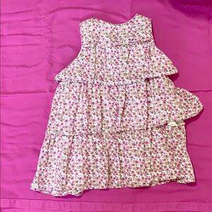 OshKosh B'gosh Dresses - Toddler dress